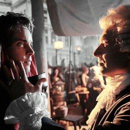 Ich, Don Giovanni / Lorenzo Balducci / Tobias Moretti Poster