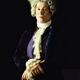 Ich, Don Giovanni / Tobias Moretti Poster