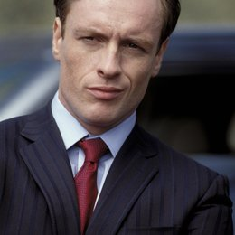 James Bond 007: Stirb an einem anderen Tag / Toby Stephens Poster