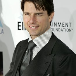 Cruise, Tom / Mentor LA's Promise Gala Honoring Tom Cruise