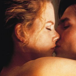 Eyes Wide Shut / Nicole Kidman / Tom Cruise