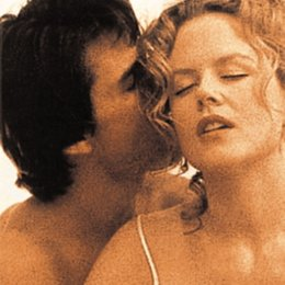 Eyes Wide Shut / Tom Cruise / Nicole Kidman