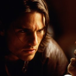 Magnolia / Tom Cruise