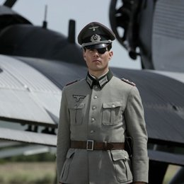 Operation Walküre - Das Stauffenberg Attentat / Walküre / Valkyrie / Tom Cruise