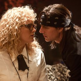Rock of Ages / Malin Akerman / Tom Cruise