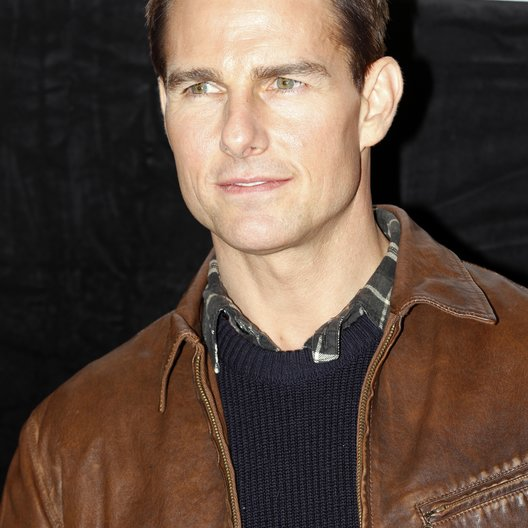 "Tom Cruise / Filmpremiere ""Mission: Impossible - Phantom Protokoll"""
