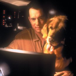 E-Mail für Dich / Tom Hanks Poster
