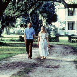 Forrest Gump / Tom Hanks / Robin Wright Penn