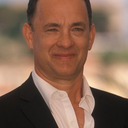 Hanks, Tom Poster