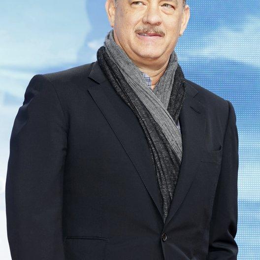"""Hanks, Tom / Europapremiere """"Cloud Atlas"""" Berlin"""