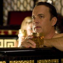 Krieg des Charlie Wilson, Der / Tom Hanks