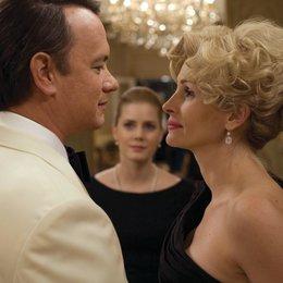 Krieg des Charlie Wilson, Der / Tom Hanks / Julia Roberts