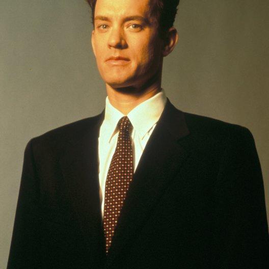 Philadelphia / Tom Hanks