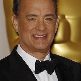 Tom Hanks / 83rd Annual Academy Awards - Oscars / Oscarverleihung 2011 Poster