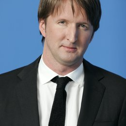 Tom Hooper / 61. Filmfestspiele Berlin 2011 / Berlinale 2011