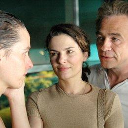 Einfache Leute (AT) (NDR) / Tom Schilling / Barbara Auer / Klaus J. Behrendt Poster