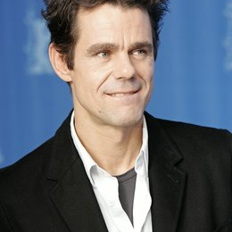Tykwer, Tom / Berlinale 2009 - 59. Internationale Filmfestspiele Berlin Poster