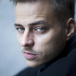 Tom Wlaschiha Poster