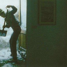 Nói Albinói / Tomas Lemarquis Poster