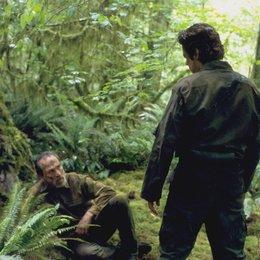 Stunde des Jägers, Die / Benicio Del Toro / Tommy Lee Jones Poster