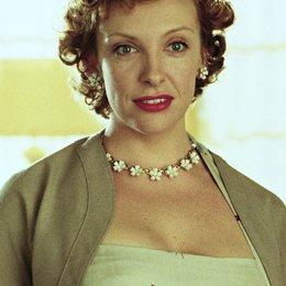 Collette, Toni