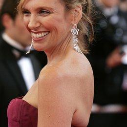 Collette, Toni / 60. Filmfestival Cannes 2007