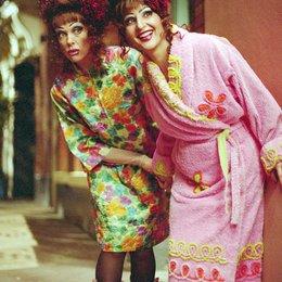 Connie und Carla / Nia Vardalos / Toni Collette