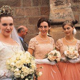 Muriel's Hochzeit / Muriels Hochzeit / Toni Collette