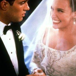 Muriels Hochzeit / Toni Collette Poster