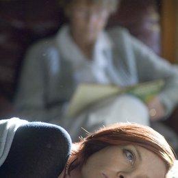 Spuren eines Lebens / Toni Collette Poster