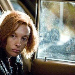 tote Mädchen, Das / Dead Girl / Toni Collette