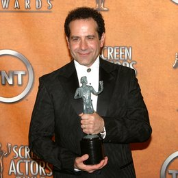 Shalhoub, Tony / 10. Screen Actors Guild Awards 2004 (SAG) in Los Angeles Poster