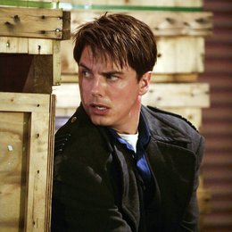 Torchwood (02. Staffel, 13 Folgen) / John Barrowman Poster