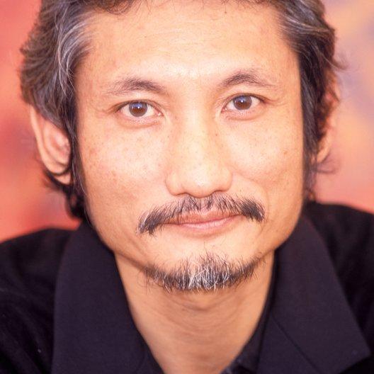 Hark Tsui salary
