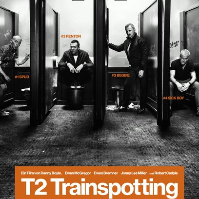 t2-trainspotting-2 Poster