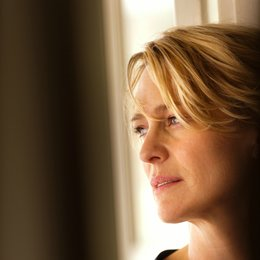 Tage am Strand / Robin Wright Poster