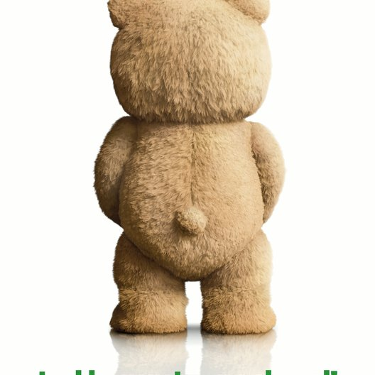 ted-2-5 Poster