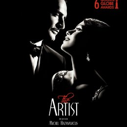 Artist, The Poster