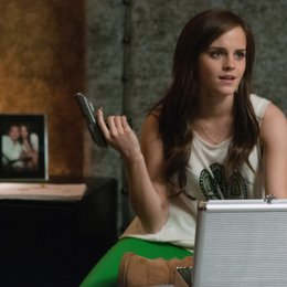 Bling Ring, The / Emma Watson Poster