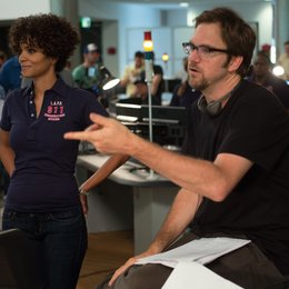 Call - Leg nicht auf!, The / Set / Halle Berry / Brad Anderson
