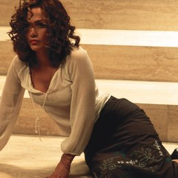 Cell, The / Jennifer Lopez Poster