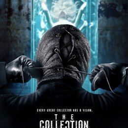 Collection, The Poster
