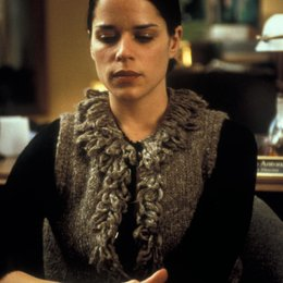 Company - Das Ensemble, The / Neve Campbell Poster