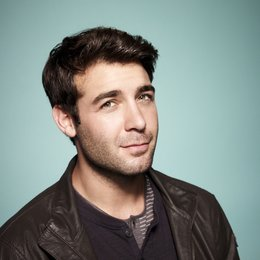 Crazy Ones, The / James Wolk Poster