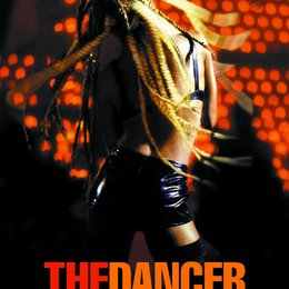Dancer, The Poster