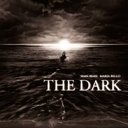Dark, The Poster