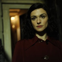 Deep Blue Sea, The / Rachel Weisz