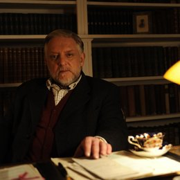 Deep Blue Sea, The / Simon Russell Beale