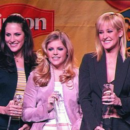 Dixie Chicks: Shut Up & Sing, The / The Dixie Chicks: Shut Up and Sing / Emily Robison / Natalie Maines / Martie Maguire Poster