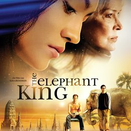 Elephant King, The Poster
